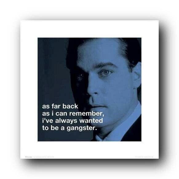 Goodfellas lufthansa quotes