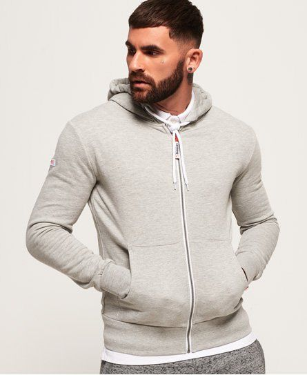 a4adeb0fe8e4 LA Zip Hoodie  Superdry  Fashion  Trending  Activewear  Sporty  Style   GetTheLook
