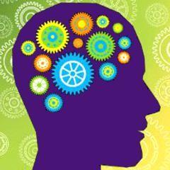 Comment le cerveau produit la conscience