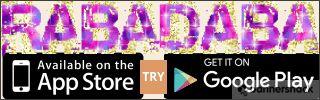 join Rabadaba