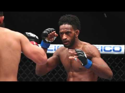 MMA Jorge Masvidal says Demian Maia turned down fight. The good news? Neil Magny is his huckleberry