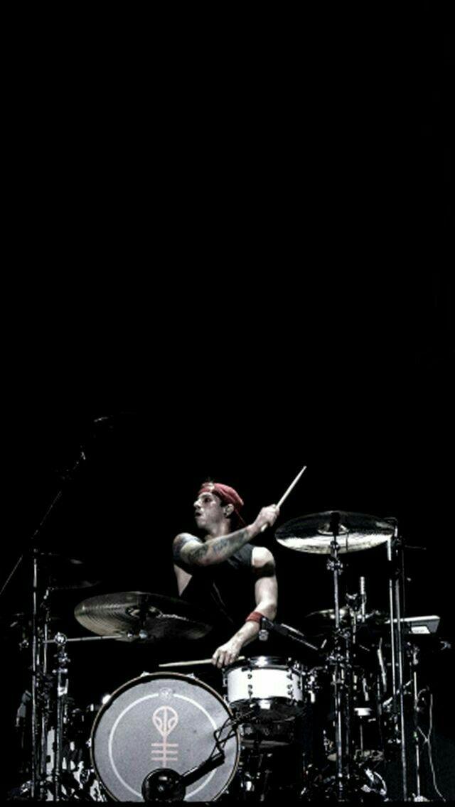 ▫️Bang dem drums Jishwa▫️