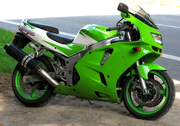 65 best service manual images on pinterest repair manuals yamaha click on image to download 2005 2006 kawasaki ninja zx 6rr zx600 service repair fandeluxe Gallery