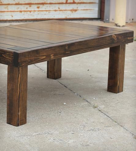86 Best Handcrafted Furniture Images On Pinterest