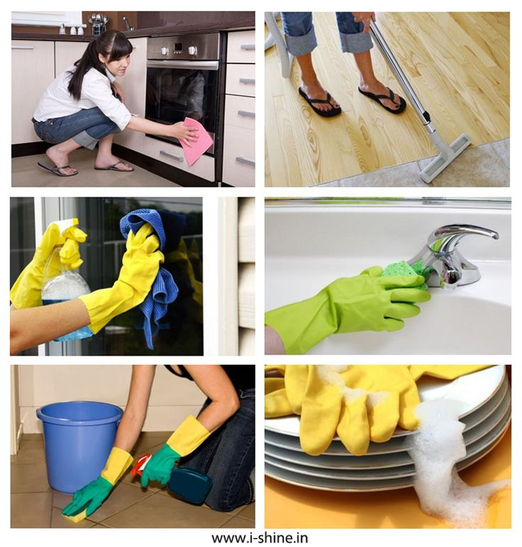 Cleaning services in chennai are available on weekly basis , every other week, monthly or one time basis.