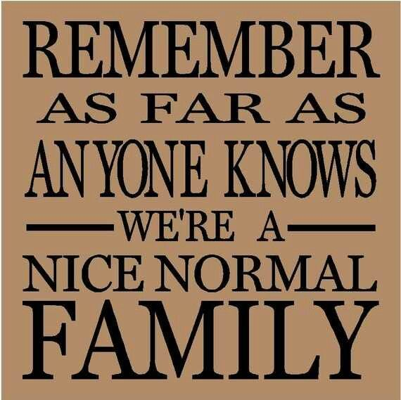 Meaning Of Family Quotes: 106 Best Images About The Love Of A Family On Pinterest