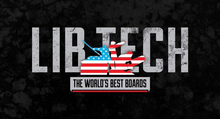 Lib Technologies snowboards, surfboards, skateboards and skis are handcrafted in the USA near Canada. We enjoy making them, you will LOVE riding them.