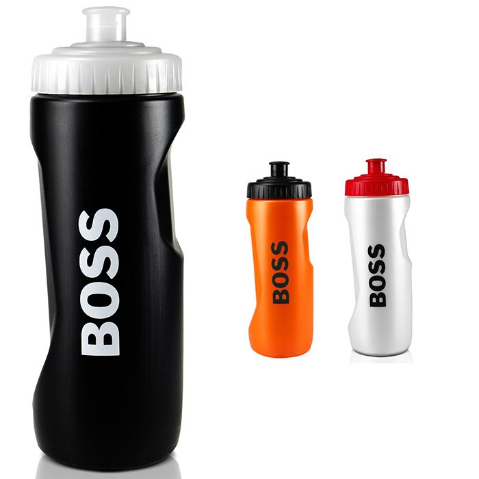 cool Sportflaska Boss 500ml