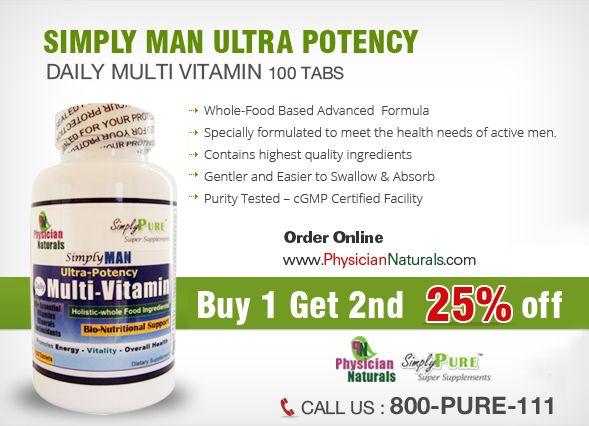 latest prescription weight loss medicine