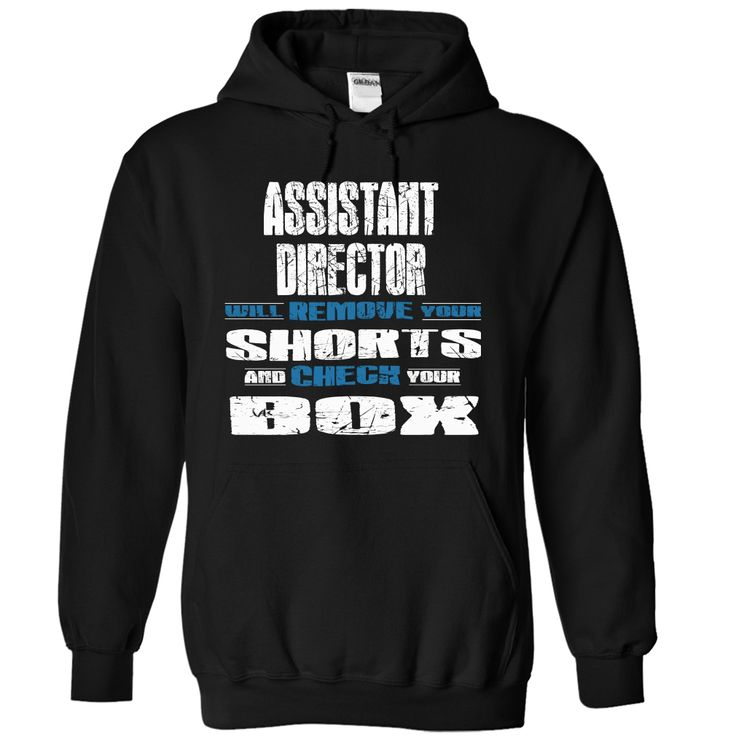 [Best name for t-shirt] ASSISTANT DIRECTOR  CHECK  Teeshirt this month  check box  Tshirt Guys Lady Hodie  SHARE and Get Discount Today Order now before we SELL OUT  Camping assistant director child abuse awareness month
