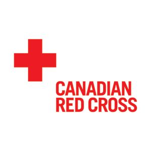Violence, #Bullying and Abuse Prevention Information from the Canadian Red Cross - Red Cross Canada #AbusePrevention #violence