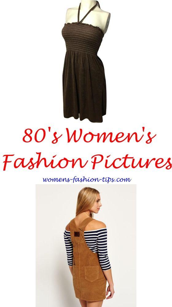 leather vests for women fashion - uk women fashion.40s fashion women fashion raincoats for women alternative fashion women 4581507903