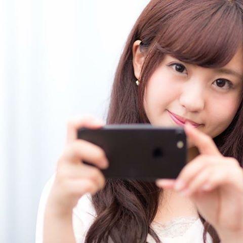 【higasimatuyama0609.2】さんのInstagramをピンしています。 《@higasimatuyama0609.2のプロフを確認してください^_^ ポケモンGOの最新情報をゲットできるかも?! 世界中で六千万人が利用している超人気アプリ「LINE」。もっと使えるようになりたいですよね?いまなら無料でLINEの秘密情報をお知らせしています。いますぐ必ず確認してください。観たらきっとあなたの人生が豊かになること間違いないです。 #日清#日産#カフェラテ#ホンダ#サッカー#ラグビー#五郎丸#本田#電車#アニメ#スポーツ#ダイビング#スカイ#飛行機#雨#森#山#富士山#電話#川#海#馬#ポケモン#ポケモンGO》