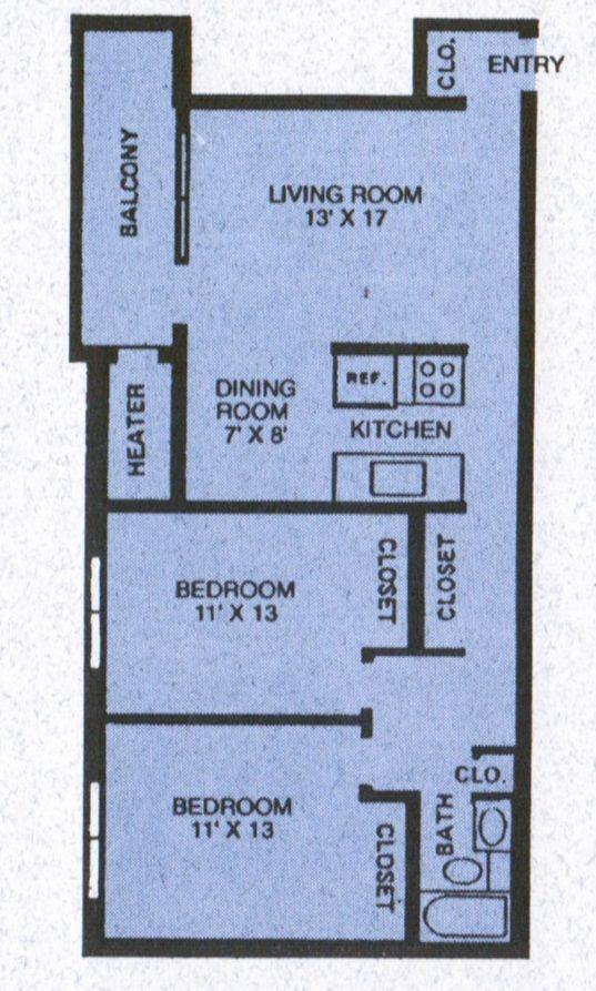 apartment unit plans | 10 Unit Apartment Building Plans | Photo ...
