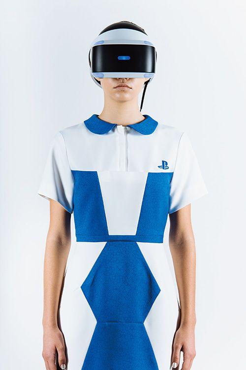 アンリアレイジ(ANREALAGE)が、プレイステーション VR(PlayStation VR、PS VR)の新しい制服を手掛けることが決定。千葉・幕張メッセで開催される「東京ゲームショウ2016」...