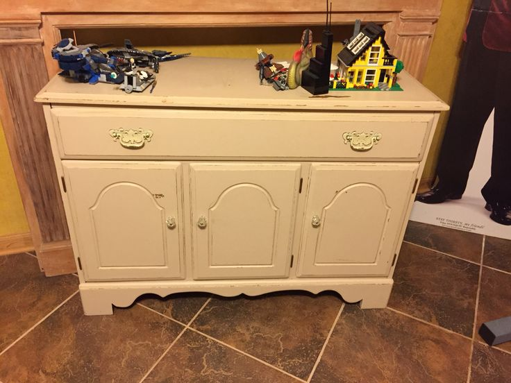 shabby and chic cabinet buffet for sale 125 00 dyi projects for sale shabby