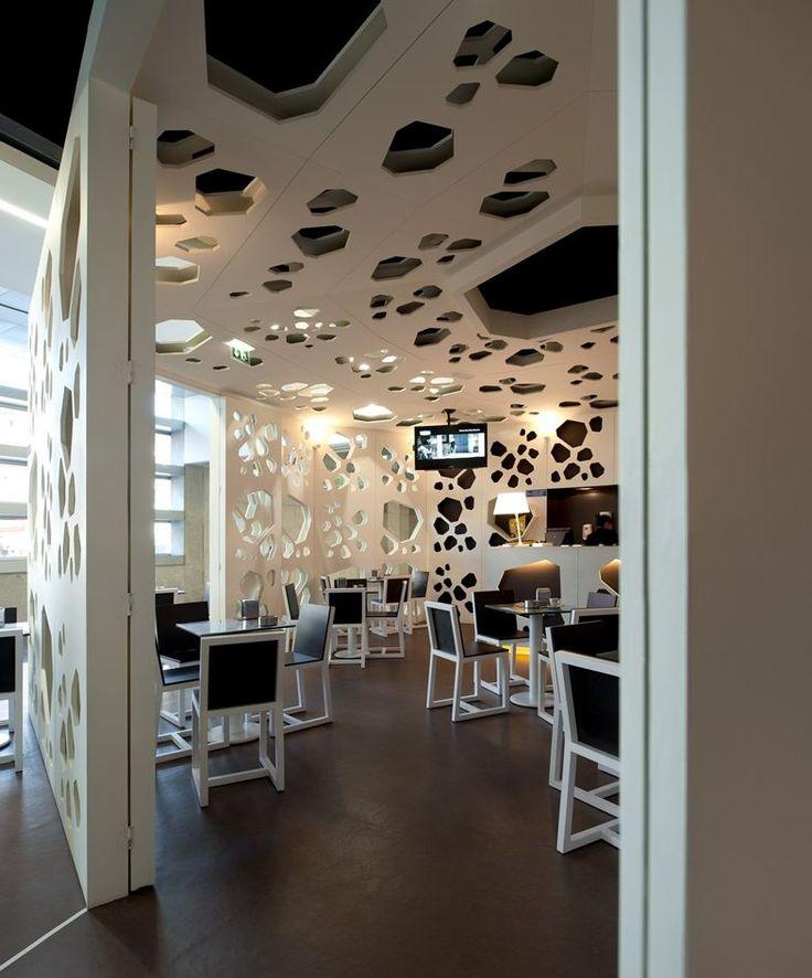 https://i.pinimg.com/736x/49/0f/19/490f191352f10f92d6bad815492467c2--bar-lounge-gallery-gallery.jpg