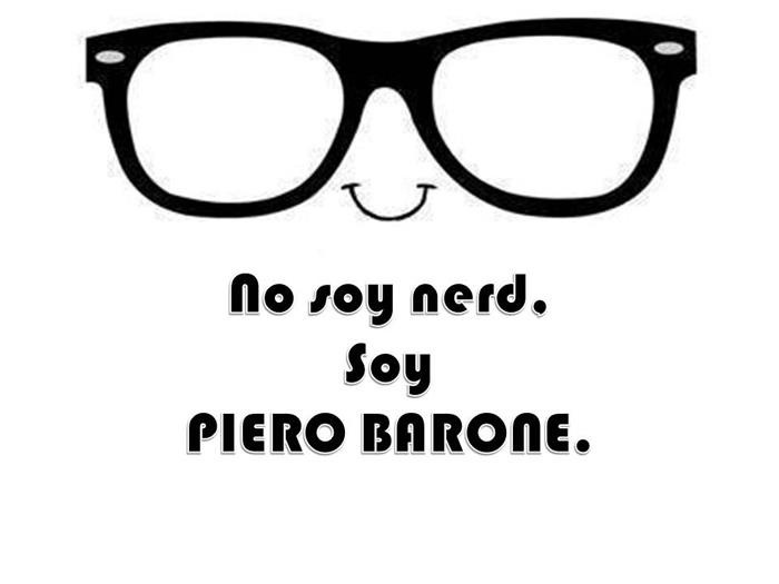 #wearelove @piero_barone #Piero #Barone #IlVolo