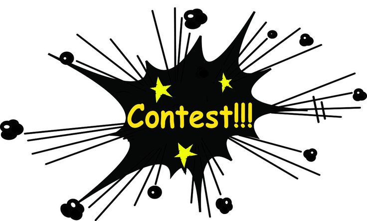 Contact us at buyonlinecontestvotes.com/ We, Buy Online Contest Votes, offers votes from unique USA IPs and Real Look Profiles. We can bring Facebook Votes, Sign Up Votes, Registration Votes, Single Click IP Votes to your contest and help you to win contest with highest votes.