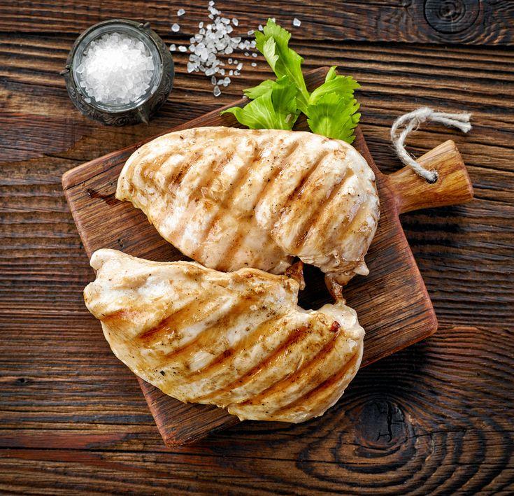 Οι 19 top τροφές που πρέπει να τρώμε για να έχουμε την επιθυμητή απώλεια βάρους και λίπους, πριν ακόμα φορέσουμε το μπικίνι μας!