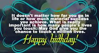 10 Best Birthday Quotes n Wishes for Friends Cousins and Loved Once