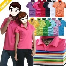 PS1524 Custom Polo Shirt, Couple Polo Shirt, Golf Polo Shirt For Men  best buy follow this link http://shopingayo.space