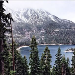 NevadaRound Mountain Muslim Dating
