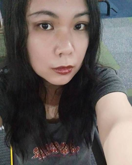 Elvina In Neverland ~ Alone But Never Lonely - Introvert & Proud