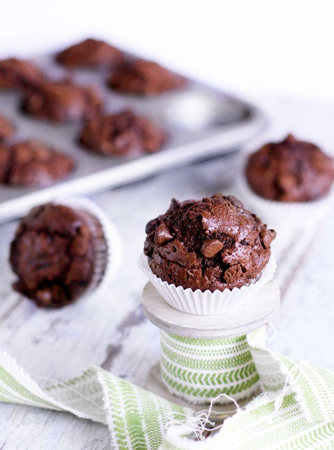 Schoko-Schock-Muffins_Main