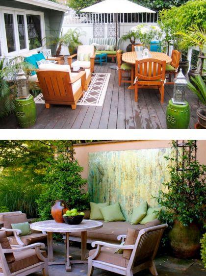 ✔ 47+ Inspiring Backyard Porch Ideas Tо Modify Yоur Ordinary Garden #design >> #colour #home