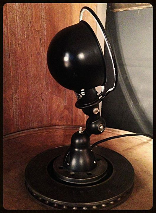 1000 images about antiquit s industrielles on pinterest. Black Bedroom Furniture Sets. Home Design Ideas