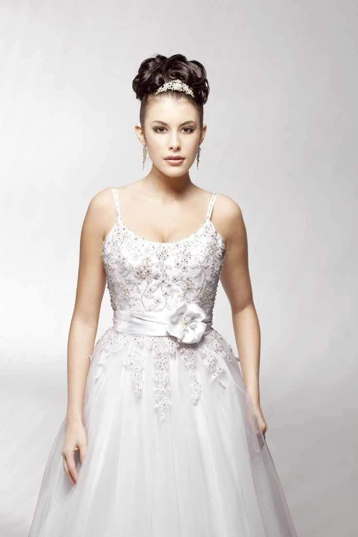 7 best images about deb dresses on pinterest vintage for Wedding dresses under 3000 melbourne