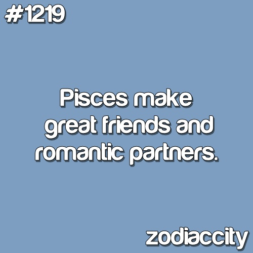 : Horoscopes, Zodiac Cities, Pisces Rules, Great Friends, Pisces Friends, Pisces Vissen, I M Pisces, Fabulous Pisces, Pisces That