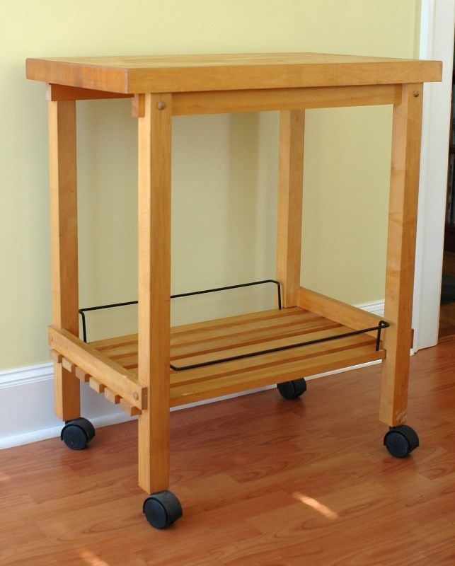 rolling kitchen cart best 25 rolling kitchen cart ideas on kitchen 30561