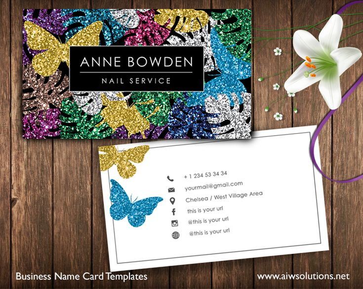 Business Card – ID32  Glitter Name Card, Butterfly glitter card, Girly Glitters name card, Rainbow Glitter name card, Sparkles business card-ID32  #NAMECARD #callingcard #bussinesscard #Sparkles #Business Card – ID32  Glitter Name Card, Butterfly glitter card, Girly Glitters name card, Rainbow Glitter name card, Sparkles business card-ID32  #NAMECARD #callingcard #bussinesscard #Sparkles
