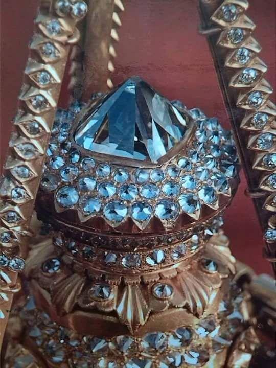 226 Best Burmese Myanmar Handicrafts Gems And Jewellery