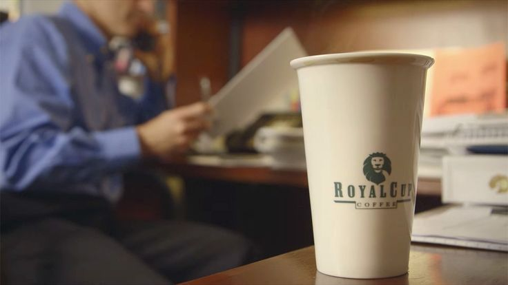 http://www.royalcupcoffee.com/profiles/royalcup_profile/dist/assets/images/front/coffee-montage-poster.jpg