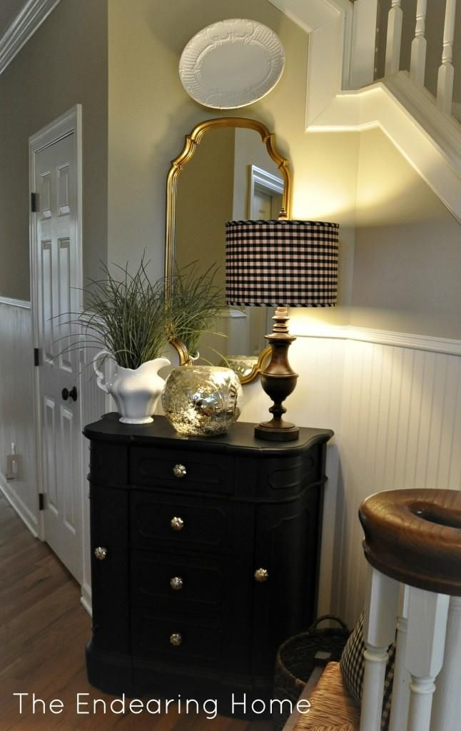 Home And You Foyer Remois : Best foyer decorating ideas that you will like on