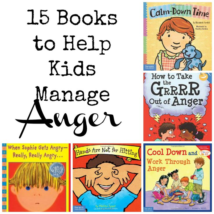anger management for preschoolers 1000 images about anger management on 766