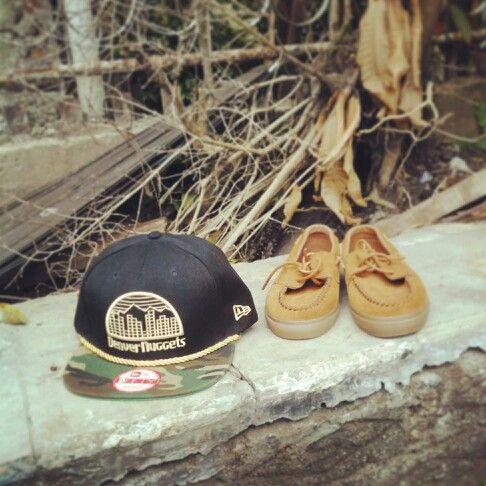 For sale june hot collection #summer #collection #snapback #original #brayenstore #sale