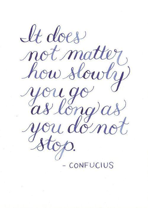 #BigIdeas #InspirationalQuotes  http://www.your24hcoach.com/