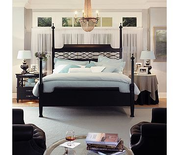 27 best images about aspen home furniture on pinterest for Aspen home furniture cambridge bedroom set