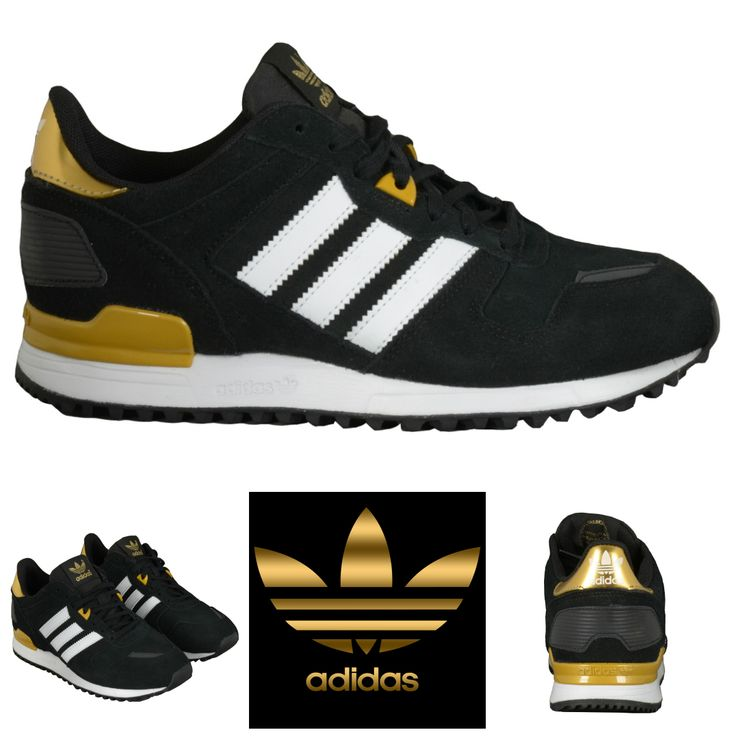 adidas zx 700 gold