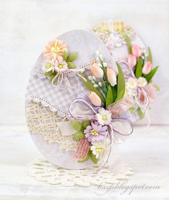 Wild Orchid Crafts: My first Easter cards                                                                                                                                                                                 More