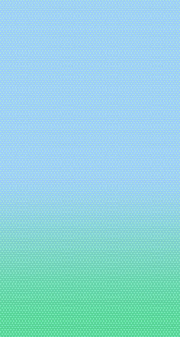 Download iOS 7 Wallpapers For iPhone, iPad and iPod Touch