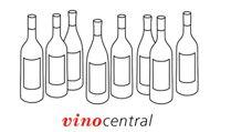 vinocentral gmbh