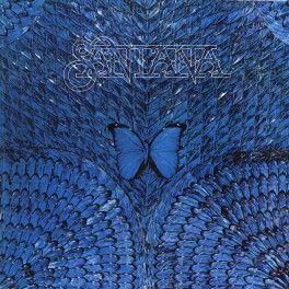 Santana+Borboletta+LP+Vinil+180+Gramas+Audiófilo+Speakers+Corner+Records+Pallas+Alemanha+2014+EU+-+Vinyl+Gourmet