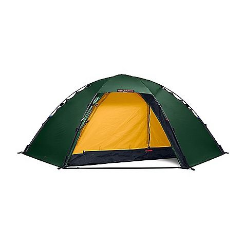Image of Hilleberg Staika 2 Person Tent