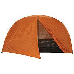 Stansport Ultralite 2 Person Backpacking Tent-THIS IS THE ONE!  I have one on order.  A little heavy but the price is right.