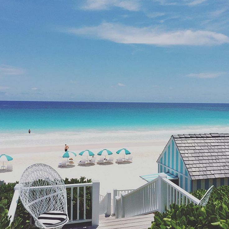 Bahamas Beach House: 306 Best Images About Outdoors On Pinterest
